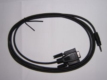 Genuine Serial Download Cable for Genie